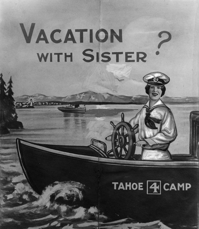 LAPL Lake Tahoe camp00024537