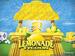 LemonadeTycoon1.jpg