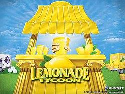 Lemonade tycoon wikivisually.
