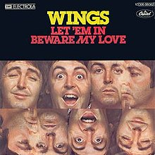 Let 'Em In (Wings single - cover art).jpg