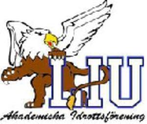 LiU AIF - Image: Li U AIF FK