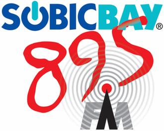 DWSB-FM - Image: Logo sbr 3