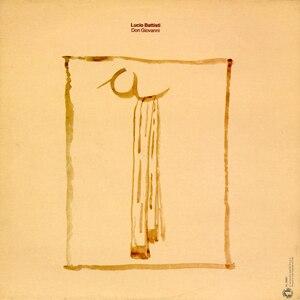 Don Giovanni (album)