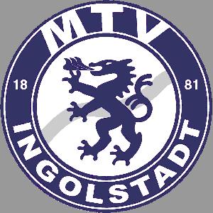 FC Ingolstadt 04 - Image: MTV Ingolstadt