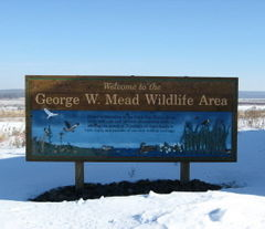 Mead wildlife area welcome sign.jpg