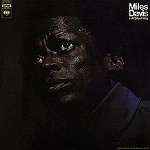 Miles-davis-in-a-silent-way.jpg