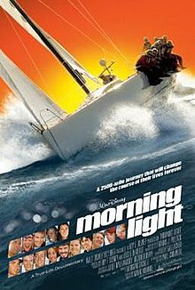 Morning-light-theatrical-poster.jpg