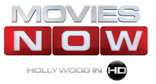 Movies Now logo.png