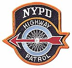 NYPD Highway Patrol patch.jpg