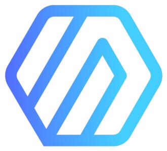 NowSecure - NowSecure Mark