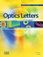 Optics Letters Journal Cover.jpg