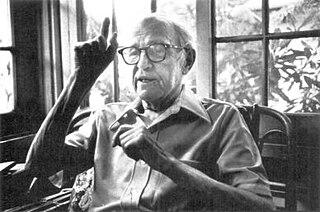 Otto Messmer American animator