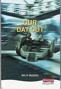Our Day Out book cover.jpg