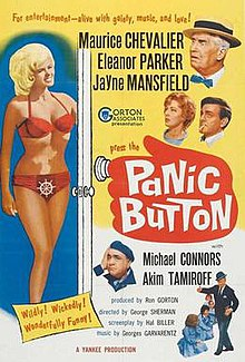 Panic Button (1964 film).jpg