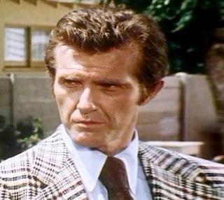 Paul Jenkins (actor)