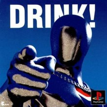 Klankar y su espada luminosa 220px-Pepsiman_%28PS1%29_cover_art