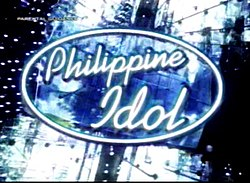 Philippine Idol - Wikipedia