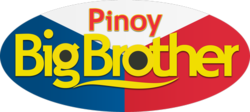 Pinoy Big Brother logo (2011).png