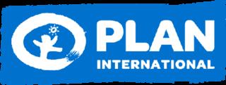 Plan International international development organization