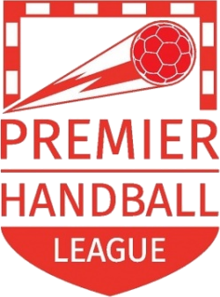 Premier Handball League Logo.png