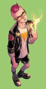 Quentin Quire Kid Omega.jpg