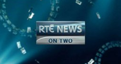 RTÉ News On Two Ident 2009.png