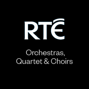 RTÉ Concert Orchestra - Image: RTE Performing Groups