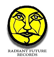 Radianta Estonta emblemw-gutshadow.jpg