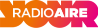 Radio Aire logo 2015.png