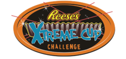 Reese's Xtreme Cup Challenge logo.png