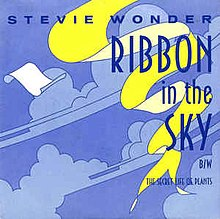 Ribbon in the Sky - Stevie Wonder.jpg