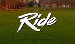 Ride TV series logo.png