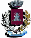 Coat of arms of Roccasparvera