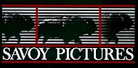 Savoy Pictures.jpg