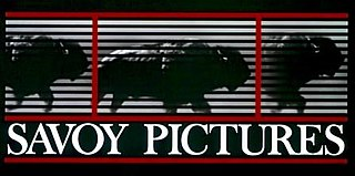 Savoy Pictures Defunct american independent film production and distribution company