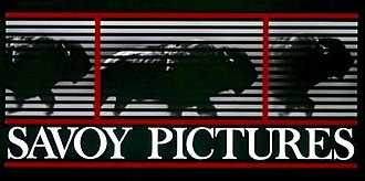Savoy Pictures - Image: Savoy Pictures