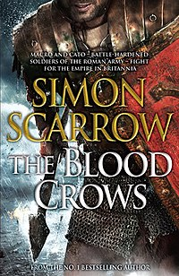 Scarrow TheBloodCrows.jpg