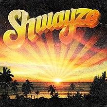 cd shwayze