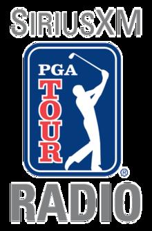 Sirius XM PGA Tour Radio - Wikipedia
