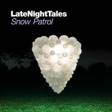Snowpatrollatenighttales.jpeg