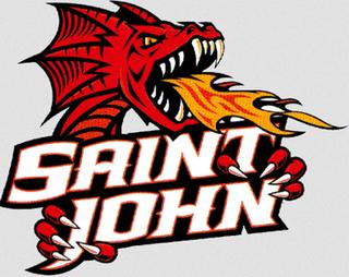 Saint John Flames