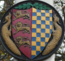 Stamford town crest.png