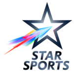 Star Sports India logo1.png