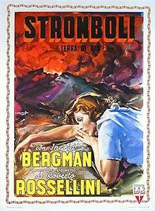 Strombolo-poster.jpg