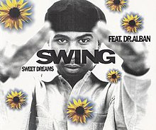 Swing featuring Dr. Alban-Sweet Dreams.jpg