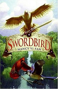 Swordbird-cover.jpg