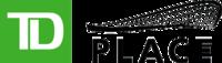 TD Place Stadium-logo.png