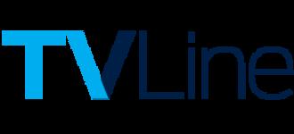 TVLine - Image: TV Line logo