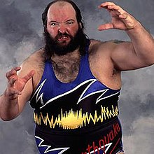 World Wrestling Federation (Aquellos Maravillosos 80's) 220px-Tenta