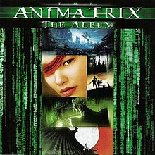 The Animatrix - The Album.jpeg